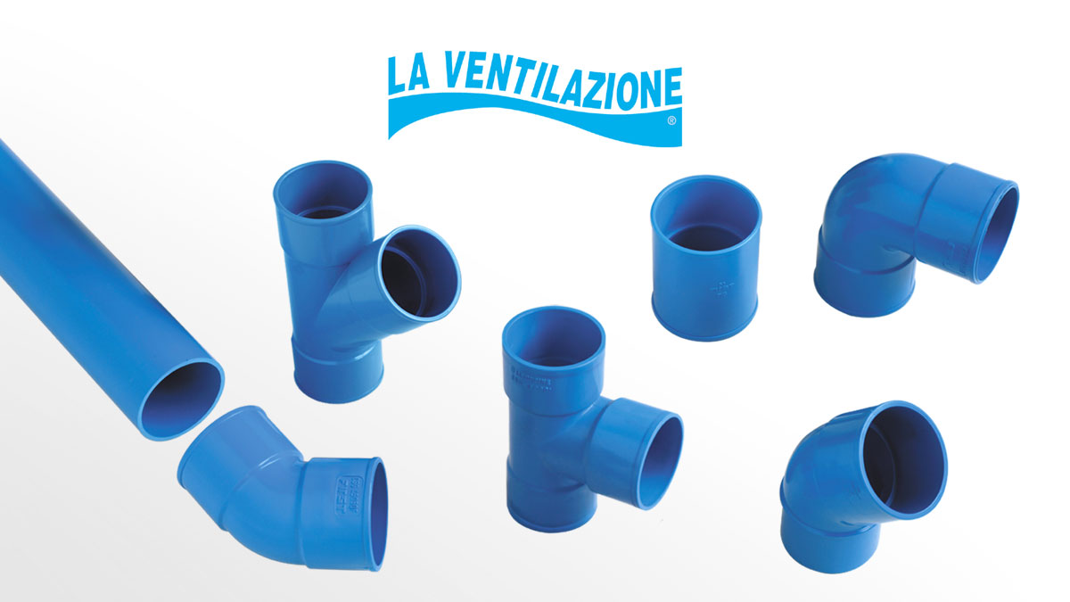 Central Vacuum system accessories