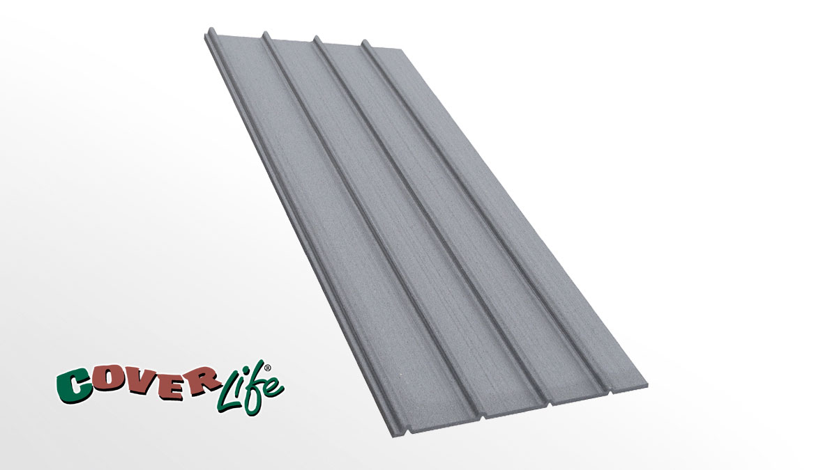 Isopolystyrene Insulating panels for Etruria
