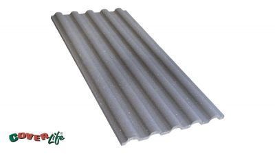 Isopolystyrene Insulating panels for Coppo