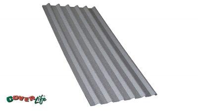 Isopolystyrene Insulating panels for Greca